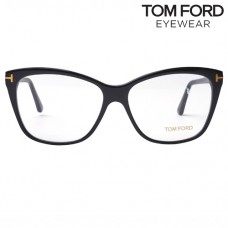 Tom Ford TF5512
